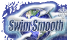Expert online coaching Free videos, excellent tips and a very cool animated swimmer called…Mr Smooth